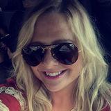 Katie from Wilkes-Barre | Woman | 35 years old | Virgo