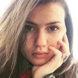 Yasmine from Lyon | Woman | 24 years old | Virgo