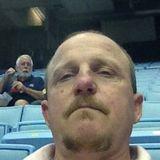 Ken from Rocky Mount | Man | 52 years old | Virgo