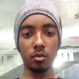 Kevinluke from Centre de Flacq | Man | 23 years old | Sagittarius