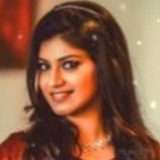 Johns from Ernakulam | Woman | 46 years old | Gemini