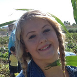 Kenna from Bullhead City | Woman | 24 years old | Scorpio