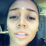 Chelle from West Mifflin | Woman | 24 years old | Capricorn