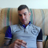 Jony from Cartagena | Man | 34 years old | Aquarius