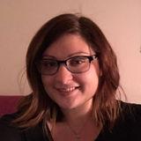 Elyse from Bloomfield Hills | Woman | 30 years old | Aquarius