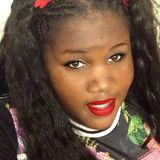 Beautifullover from Phenix City | Woman | 27 years old | Virgo