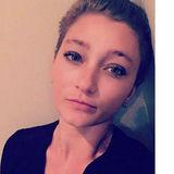 Jenn from West Bloomfield   Woman   24 years old   Leo