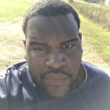 Tad from Phenix City   Man   33 years old   Libra