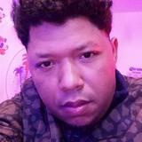 Manuel from Sanlucar de Barrameda | Man | 42 years old | Virgo