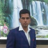 Anupal from Fazilka | Man | 28 years old | Libra