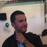 Zack from Hendersonville | Man | 28 years old | Aquarius