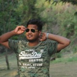 Lalit from Dehra Dun | Man | 21 years old | Pisces