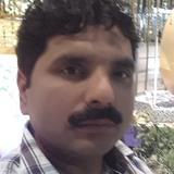 Shahil from Ar Ru'ays | Man | 39 years old | Capricorn