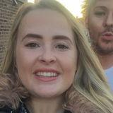 Sadie from Hastings | Woman | 27 years old | Aquarius