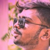 Shridar from Talikota | Man | 21 years old | Leo