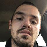 Bt from Washington | Man | 29 years old | Capricorn