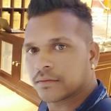 Kamal from Kuala Lumpur | Man | 27 years old | Aquarius