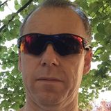 Funguy from Stoke-on-Trent | Man | 53 years old | Capricorn
