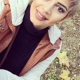 Dede from Khobar | Woman | 32 years old | Sagittarius