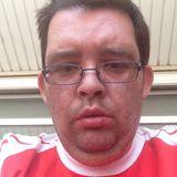 Carlos from Manresa | Man | 45 years old | Libra