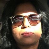 Maya from Dubai | Woman | 52 years old | Libra