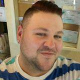 Dee from Arnaudville | Man | 39 years old | Scorpio