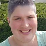 Kris from Burlington | Woman | 27 years old | Sagittarius