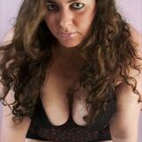 Edith from Easton   Woman   32 years old   Aquarius