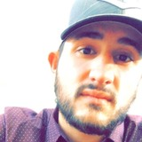 Reno from Martinsburg | Man | 26 years old | Capricorn