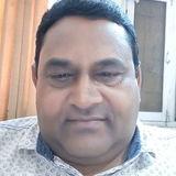 Davinder from Sirhind | Man | 52 years old | Leo