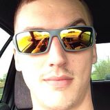 Cory from West Lafayette | Man | 28 years old | Pisces