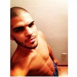 Joeker from Toa Alta | Man | 33 years old | Aquarius