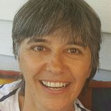 Marmotte from Montpellier | Woman | 55 years old | Aries