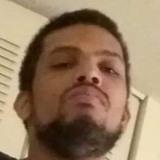 Zackfoskey from Elmira | Man | 30 years old | Aries
