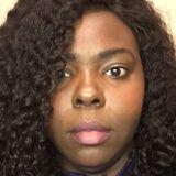 Shlove from Medina | Woman | 35 years old | Sagittarius