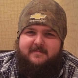 Jeff from Kensington | Man | 27 years old | Taurus