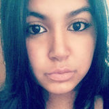 Nataly from Montclair | Woman | 22 years old | Virgo