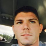 Jay from Defuniak Springs   Man   30 years old   Gemini