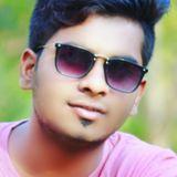 Abhi from Aurangabad | Man | 22 years old | Cancer