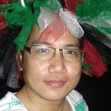 Mark from Abu Dhabi | Man | 37 years old | Libra
