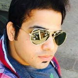 Sunny from Udaipur | Man | 26 years old | Aquarius