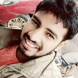 Shubham from Jalna | Man | 26 years old | Aries