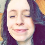 Cass from Regina   Woman   23 years old   Pisces