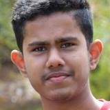 Aniketh from Kushalnagar | Man | 20 years old | Aries