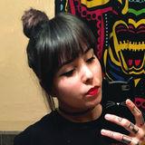 Amandaskinny from Laredo   Woman   28 years old   Libra