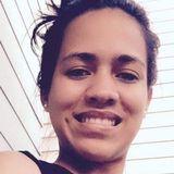 Flaca from Harrisonburg | Woman | 34 years old | Aries