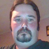 Kirk from Mount Pearl | Man | 26 years old | Libra