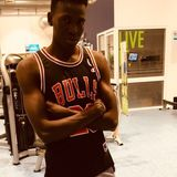 Nas from Southampton | Man | 20 years old | Cancer