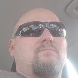 Eddemont3H from Moncton | Man | 45 years old | Pisces