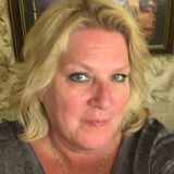 Bettiboop from Aurora | Woman | 63 years old | Scorpio